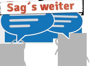 131009_sags_weiter