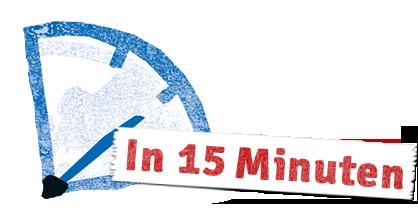 in_15_minuten