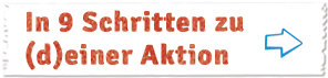 9_schritte_button_aktion_01