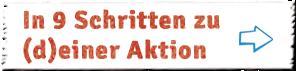 9_schritte_button_aktion_01