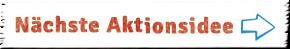 button_naechste_aktionsidee