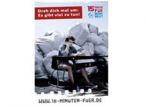 material-teaser-15min-postkarte